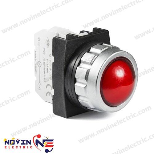 چراغ سیگنال - H060XK