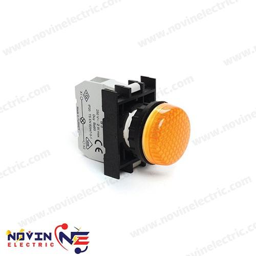 چراغ سیگنال - B030XS