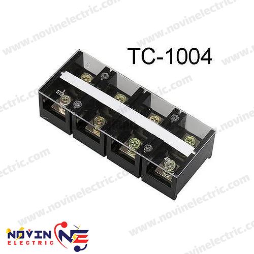 ترمینال باکالیت TC-1004