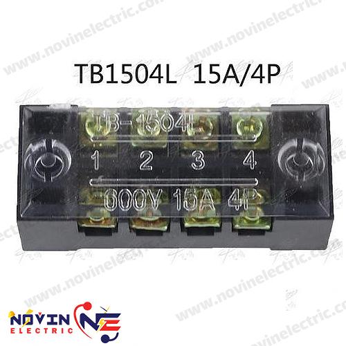 TB-1504